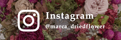 Instagram @marca_driedflower